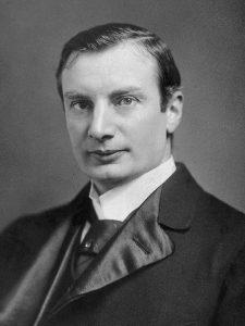 Dr. Waldemar Haffkine