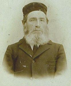 R. Salanter